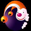 Logo-Menu-a-color_Tilin-Telon_128x128px