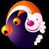 Logo-Menu-a-color_Tilin-Telon_256x256px